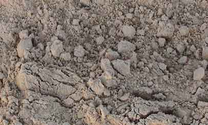 Play Sand And Construction Sand Including Mortar Sand And